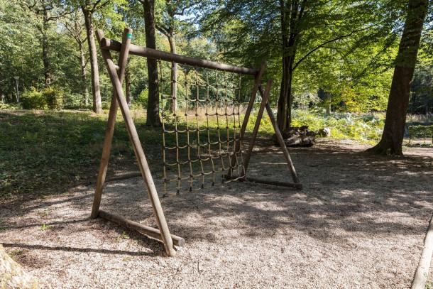 Ferienhaus Camping Le Lac des Vielles Forges - Mh Cottage 2ch 4pers (2257762), Les Mazures, Ardennes, Champagne-Ardennes, Frankreich, Bild 4