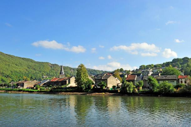 Ferienhaus Camping Le Lac des Vielles Forges - Mh Cottage 2ch 4pers (2257762), Les Mazures, Ardennes, Champagne-Ardennes, Frankreich, Bild 6