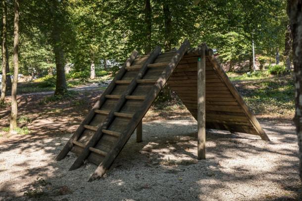 Ferienhaus Camping Le Lac des Vielles Forges - Mh Cottage 2ch 4pers (2257762), Les Mazures, Ardennes, Champagne-Ardennes, Frankreich, Bild 7