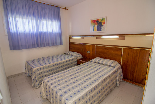 Holiday apartment Rescator Resort 111 (2258095), Roses, Costa Brava, Catalonia, Spain, picture 9