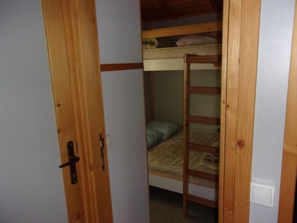 Holiday house Camping Au Bois Dormant - Chalet (2329246), Chauffour sur Vell, Corrèze, Limousin, France, picture 16