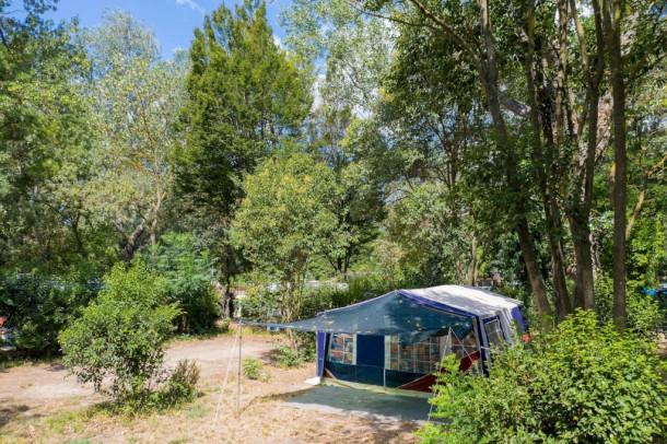 Holiday house Camping du Pont d'Avignon - Mobil-home Super Mercure Access (2258317), Avignon, Vaucluse, Provence - Alps - Côte d'Azur, France, picture 7