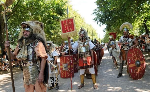 Ferienhaus Camping de la Porte d'Arroux - Mobil-home Domino (2258322), Autun, Saône-et-Loire, Burgund, Frankreich, Bild 3