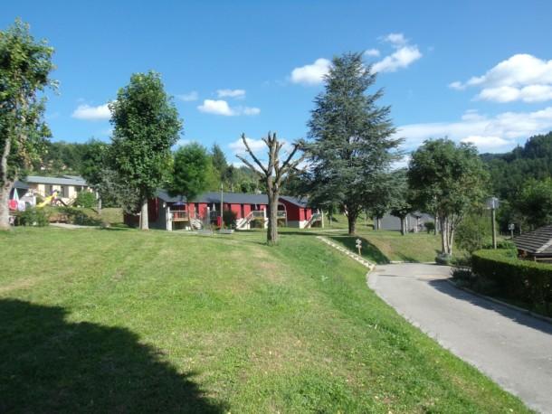 Ferienhaus Domaine Aigoual Cévennes - Maison PRIVILEGE (2258450), Meyrueis, Lozère, Languedoc-Roussillon, Frankreich, Bild 6