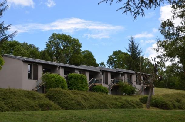 Ferienhaus Domaine Aigoual Cévennes - Maison EXCLUSIVE (2258451), Meyrueis, Lozère, Languedoc-Roussillon, Frankreich, Bild 2