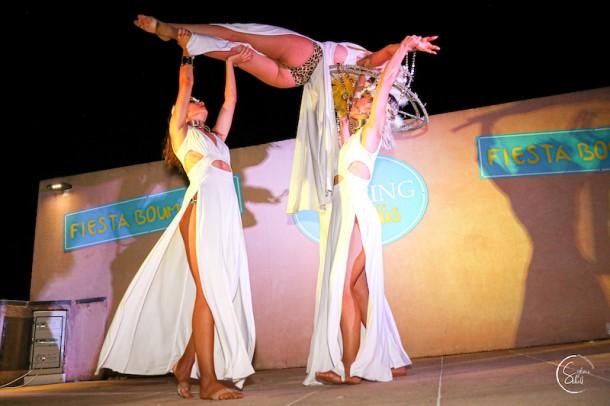 Holiday house Parc Bellevue - Mobil-Home Evasion (2 adultes + 4 enfants de - 13 ans) (2339018), Cannes la Bocca, Côte d'Azur, Provence - Alps - Côte d'Azur, France, picture 8