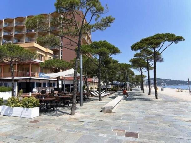 Ferienwohnung DELFIN AROMAR-4 (2326050), Castell-Platja d'Aro, Costa Brava, Katalonien, Spanien, Bild 2