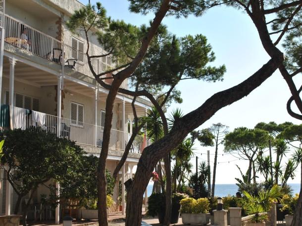 Ferienwohnung DELFIN AROMAR-4 (2326050), Castell-Platja d'Aro, Costa Brava, Katalonien, Spanien, Bild 4