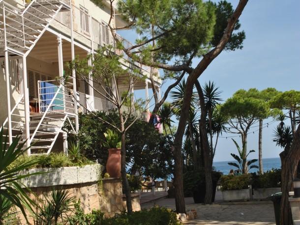 Ferienwohnung DELFIN AROMAR-4 (2326050), Castell-Platja d'Aro, Costa Brava, Katalonien, Spanien, Bild 5