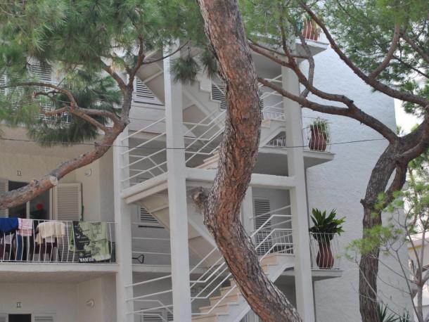 Ferienwohnung DELFIN AROMAR-4 (2326050), Castell-Platja d'Aro, Costa Brava, Katalonien, Spanien, Bild 6