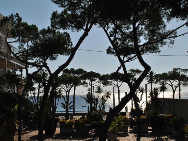 Ferienwohnung DELFIN AROMAR-4 (2326050), Castell-Platja d'Aro, Costa Brava, Katalonien, Spanien, Bild 7