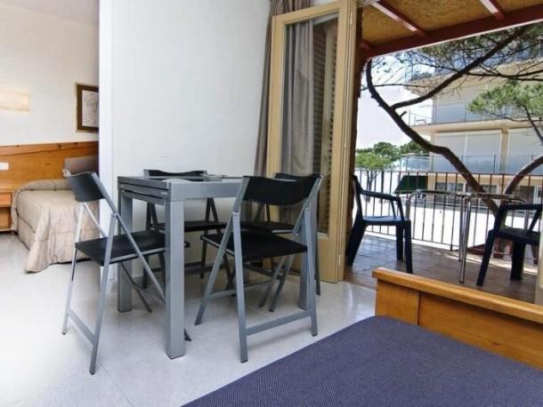 Ferienwohnung DELFIN AROMAR-4 (2326050), Castell-Platja d'Aro, Costa Brava, Katalonien, Spanien, Bild 13