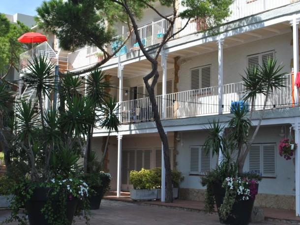 Ferienwohnung DELFIN AROMAR-4 (2326050), Castell-Platja d'Aro, Costa Brava, Katalonien, Spanien, Bild 15