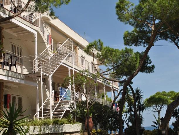 Ferienwohnung DELFIN AROMAR-4 (2326050), Castell-Platja d'Aro, Costa Brava, Katalonien, Spanien, Bild 16