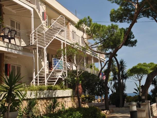 Ferienwohnung DELFIN AROMAR-4 (2326050), Castell-Platja d'Aro, Costa Brava, Katalonien, Spanien, Bild 17