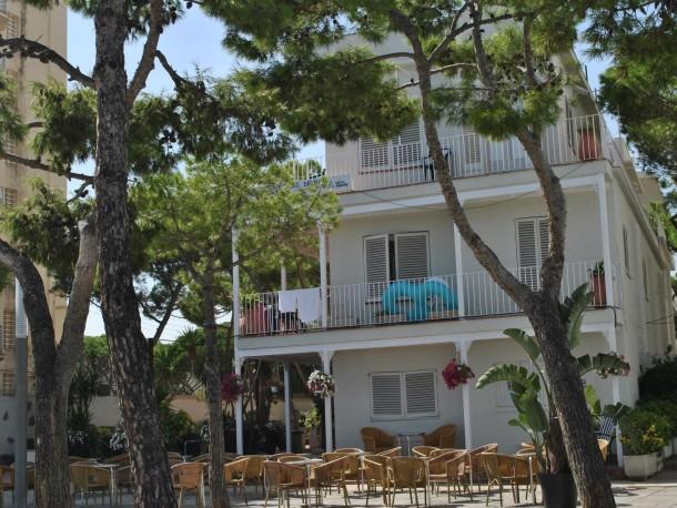 Ferienwohnung DELFIN AROMAR-4 (2326050), Castell-Platja d'Aro, Costa Brava, Katalonien, Spanien, Bild 18