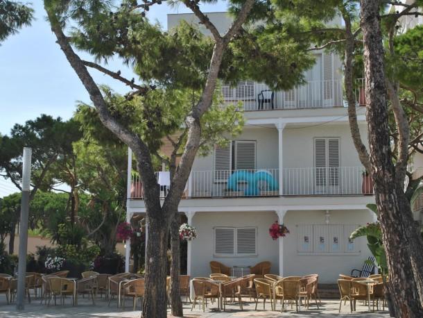 Ferienwohnung DELFIN AROMAR-4 (2326050), Castell-Platja d'Aro, Costa Brava, Katalonien, Spanien, Bild 19