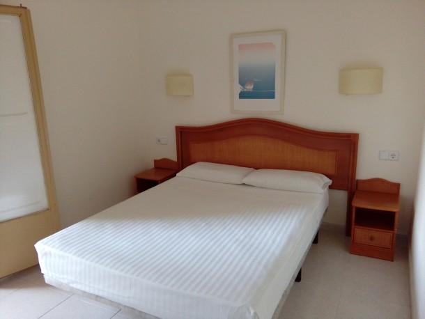 Ferienwohnung DELFIN AROMAR-4 (2326050), Castell-Platja d'Aro, Costa Brava, Katalonien, Spanien, Bild 23