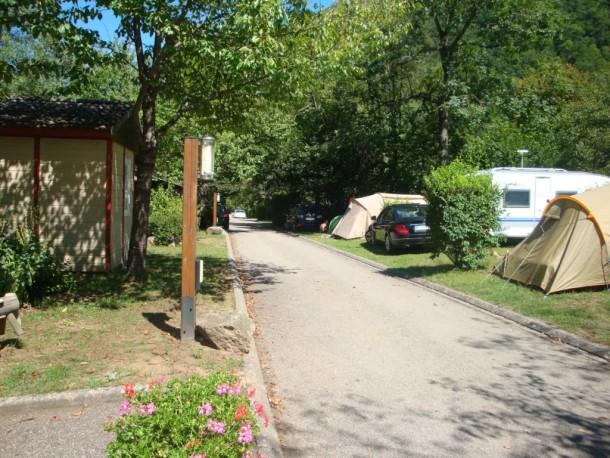 Ferienhaus LE PAS DE L'OURS - Chalet Détente (2260412), Aston, Ariège, Midi-Pyrénées, Frankreich, Bild 4