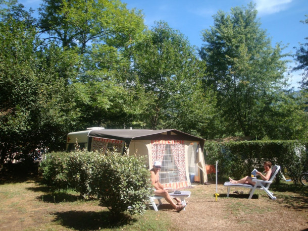 Ferienhaus LE PAS DE L'OURS - Chalet Détente (2260412), Aston, Ariège, Midi-Pyrénées, Frankreich, Bild 5