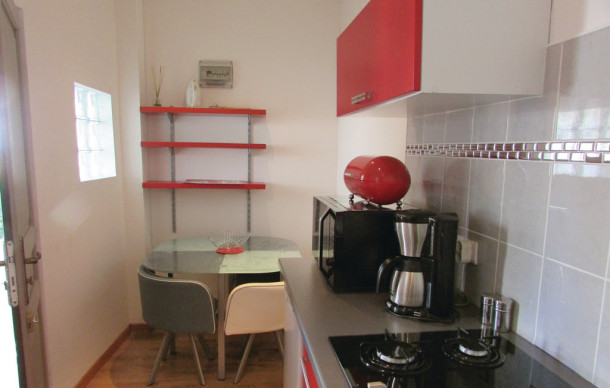Bastia appartement 2 personnes ref 276358 - Location appartement bastia ...