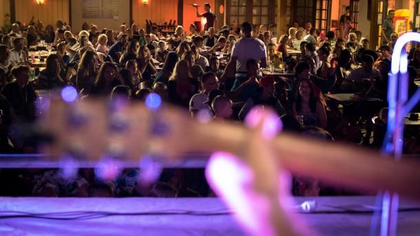 Ferienhaus Camping Parc Bellevue - Mh Bornéo 2Ch 4pers clim + Terrasse (2260554), Valras Plage, Mittelmeerküste Hérault, Languedoc-Roussillon, Frankreich, Bild 10