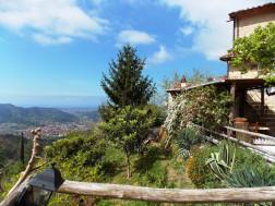 Location vacances Camaiore - Maison - 3 personnes - 3 pièces - 2 chambres - Photo N°1