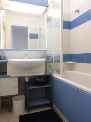 Holiday apartment T2 résidence avec piscine face à la mer (2301667), Gassin, Côte d'Azur, Provence - Alps - Côte d'Azur, France, picture 11