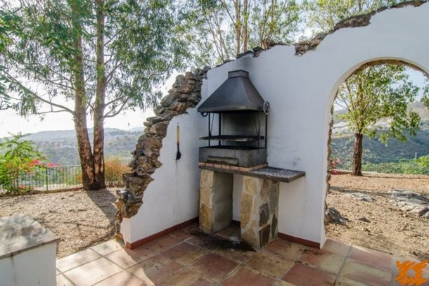 Apartment in velez malaga malaga 103069 velez malaga - Sofas velez malaga ...