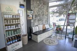 Location vacances Foix - Mobil Home - 2 personnes - 1 pièce - 1 chambre - Photo N°1