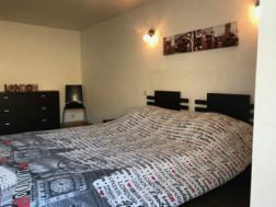 Location vacances Saint Paul en Pareds - Maison - 5 personnes - 6 pièces - 3 chambres - Photo N°1