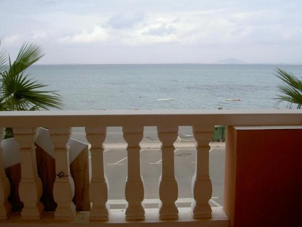 Appartement de vacances ISLA GROSA 45 (2263787), La Manga del Mar Menor, Costa Calida, Murcie, Espagne, image 2
