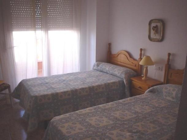 Appartement de vacances ISLA GROSA 45 (2263787), La Manga del Mar Menor, Costa Calida, Murcie, Espagne, image 9