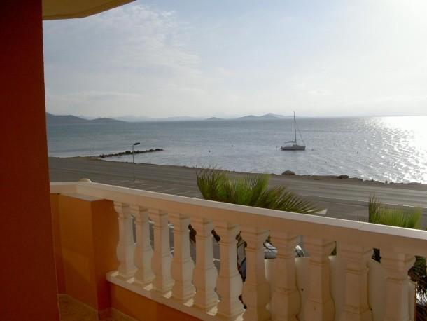 Appartement de vacances ISLA GROSA 45 (2263787), La Manga del Mar Menor, Costa Calida, Murcie, Espagne, image 10