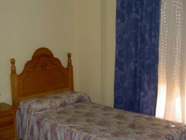 Appartement de vacances ISLA GROSA 45 (2263787), La Manga del Mar Menor, Costa Calida, Murcie, Espagne, image 11