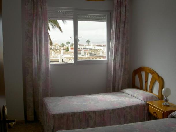 Appartement de vacances ISLA GROSA 45 (2263787), La Manga del Mar Menor, Costa Calida, Murcie, Espagne, image 13