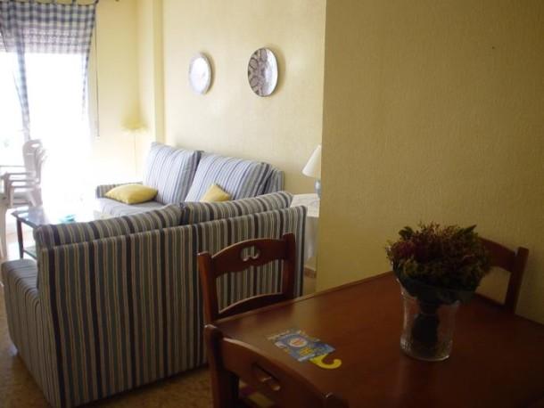 Appartement de vacances ISLA GROSA 45 (2263787), La Manga del Mar Menor, Costa Calida, Murcie, Espagne, image 16