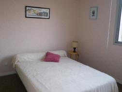 Location vacances Les Sables d'Olonne - Appartement - 3 personnes - 2 pièces - 1 chambre - Photo N°1