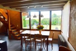 Location vacances Vloesberg - Maison - 5 personnes - 3 pièces - 2 chambres - Photo N°1