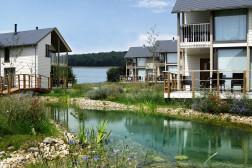 Location vacances Boussu lez Walcourt - Villa - 8 personnes - 5 pièces - 4 chambres - Photo N°1