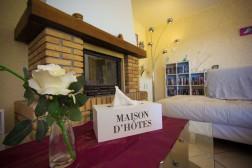 Location vacances Argeliers - Maison - 7 personnes - 4 pièces - 3 chambres - Photo N°1