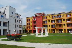Location vacances Loano - Appartement - 2 personnes - 1 pièce - Photo N°1