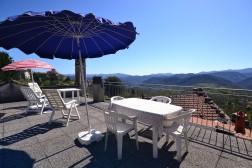 Location vacances Sesta Godano - Appartement - 2 personnes - 2 pièces - 1 chambre - Photo N°1