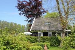 Location vacances Heiloo - Maison - 2 personnes - 2 pièces - 1 chambre - Photo N°1