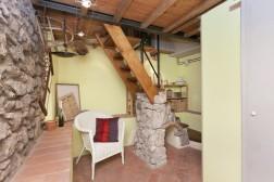 Location vacances Bagni di Lucca - Appartement - 2 personnes - 2 pièces - 1 chambre - Photo N°1