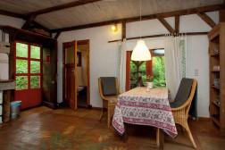 Location vacances Baexem - Maison - 2 personnes - 1 pièce - Photo N°1