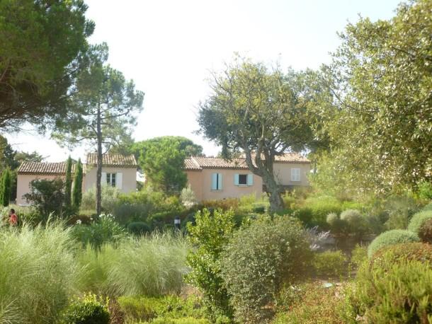 Holiday house MAISON T4 DANS DOMAINE AVEC PISCINE - GASSIN GOLF (2301727), Gassin, Côte d'Azur, Provence - Alps - Côte d'Azur, France, picture 5