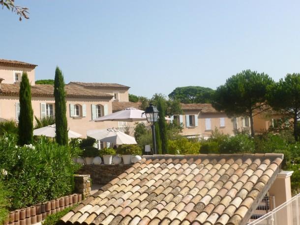 Holiday house MAISON T4 DANS DOMAINE AVEC PISCINE - GASSIN GOLF (2301727), Gassin, Côte d'Azur, Provence - Alps - Côte d'Azur, France, picture 6