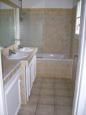 Holiday house MAISON T4 DANS DOMAINE AVEC PISCINE - GASSIN GOLF (2301727), Gassin, Côte d'Azur, Provence - Alps - Côte d'Azur, France, picture 16