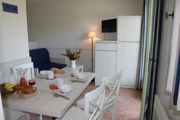 Appartement de vacances 3P8 - Domaine de la Pinède (2393912), Le Lavandou, Côte d'Azur, Provence - Alpes - Côte d'Azur, France, image 3